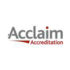 acclaim-logo