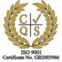 cqs-logo-01