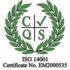 cqs-logo-02